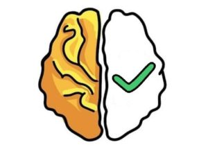 Brain Out All Levels Answers and Walkthrough
