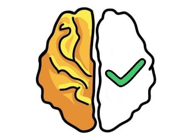 Brain out answers and guide
