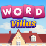 Word Villas Answers Levels 700 to 800 Answers