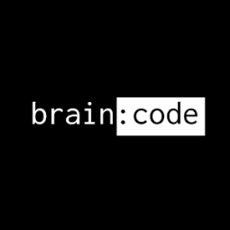 Brain Code Solutions All Level Answers And Walkthrough