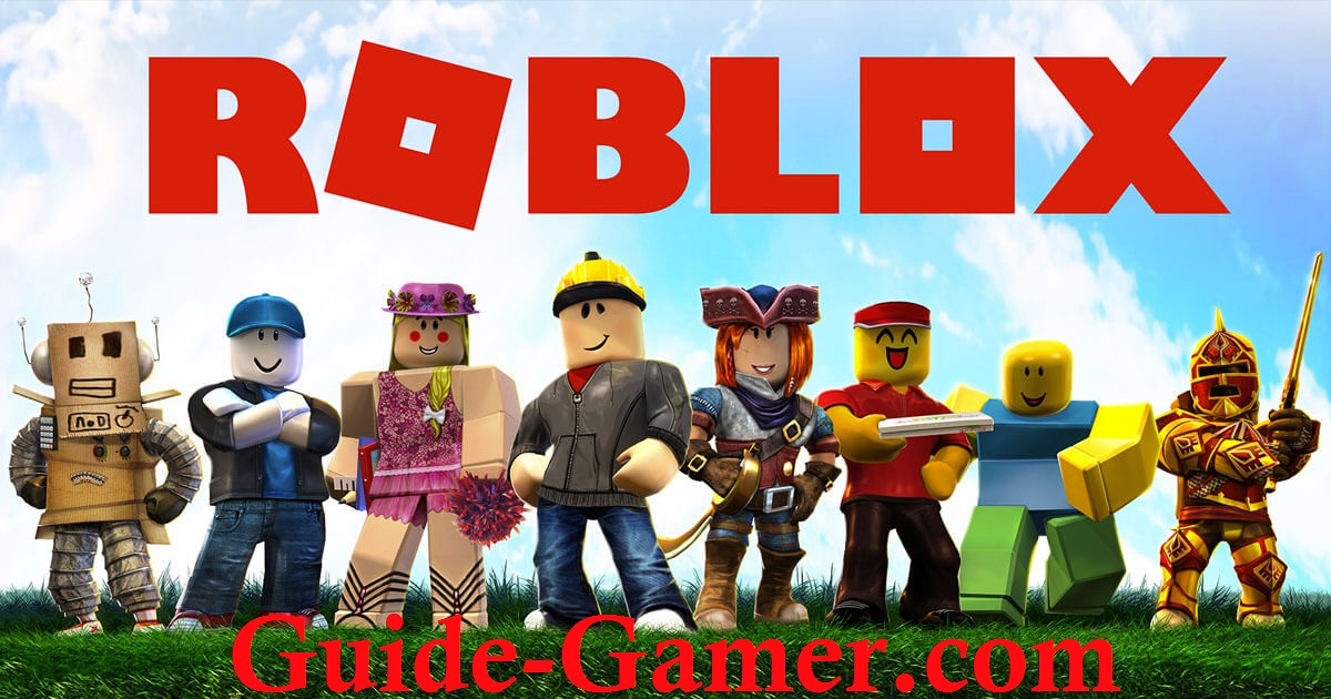 RBXOffers Promo Codes for Robux