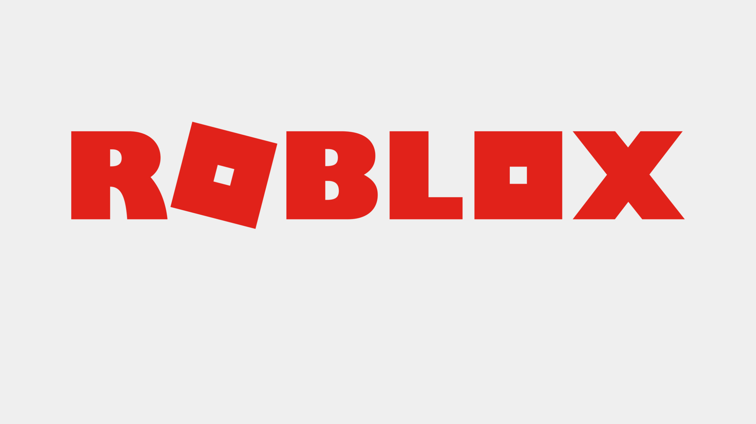 ClaimRBX Promo Codes for Robux