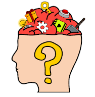 Trick Me Logical Brain Teasers Puzzle